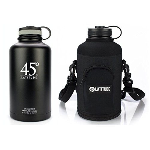 45-degree-latitude-beer-growler-protective-carrier-tote-package-fill-your-growler-at-your-favorite-p