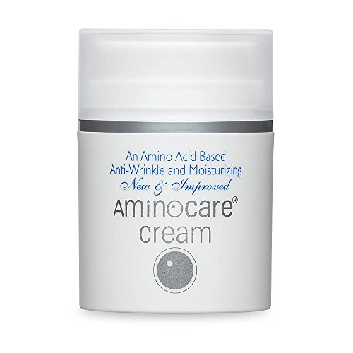 Amino Acid Skin Care - 9