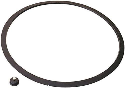 Presto 09907 Sealing Ring (1075)