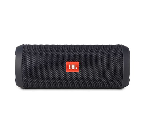 JBL Flip 3 Splashproof Portable Bluetooth