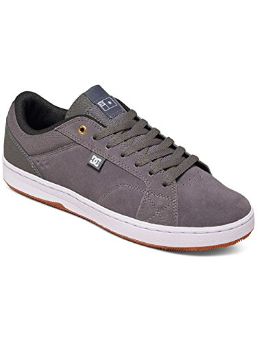 DC Shoes Astor S - Skate Shoes - Chaussures de skate - Homme