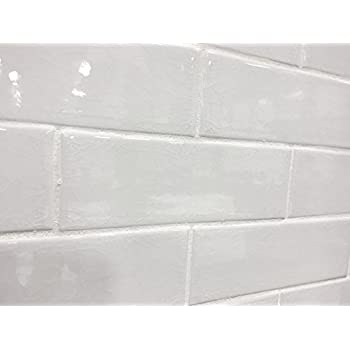 Cool 1 X 1 Acoustic Ceiling Tiles Big 12X12 Ceiling Tile Replacement Square 18X18 Ceramic Tile 2 By 2 Ceiling Tiles Old 20 X 20 Ceramic Tile Bright24X24 Tin Ceiling Tiles 3x9 Vanilla Bean White Crackled Porcelain Tile Wall Backsplash ..