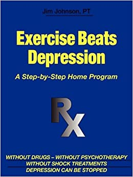 positive effects of exercise on depression Anxiety and depression are the most frequently diagnosed psychological diseases showing a high co-morbidity they have a severe impact on the lives of the persons concerned many meta-analytical studies suggested a positive anxiolytic and depression-reducing effect of exercise programs the aim of.