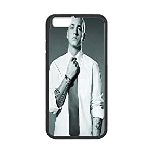 James-Bagg Phone case 5SOS - 5 Second of Summer Protective Case For Apple Iphone 6 Plus 5.5 inch screen Cases Style-13