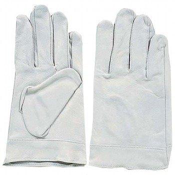 おたふく手袋/革手袋 豚革/カフスなし [120双入]/品番:R-30 サイズ:L  B00T2P7H3M