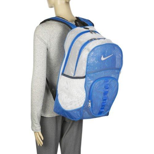 Nike Zoom Kobe 4 Ftb Blekna Till Svart - 869.450 Till 005