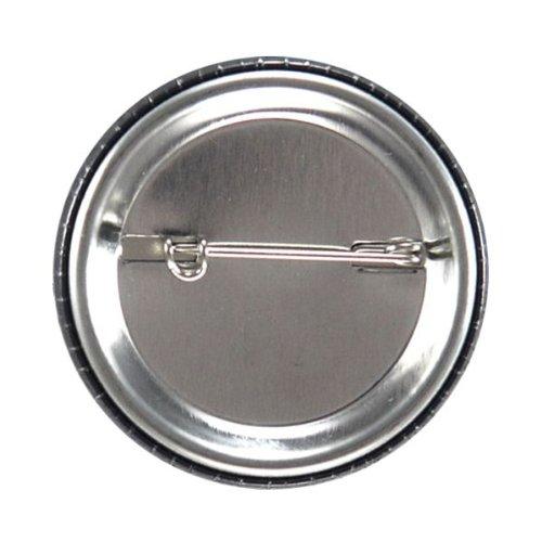 """GOLLUM round badges 1.75"""" Pinback"""
