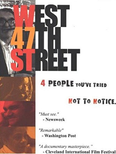 West 47th Street