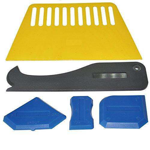 griver-4-piece-caulking-tool-kitcaulk-finishing-tool-kit-4-piece-caulking-tool-kit