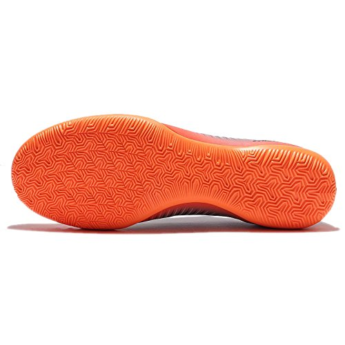 Zapatilla Futbol Sala Nike - Mercurialx Victory VI CR7 IC - 852526001