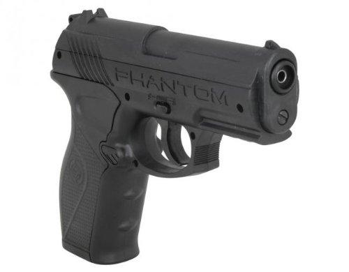 Crosman P10 Phantom BB Pistol