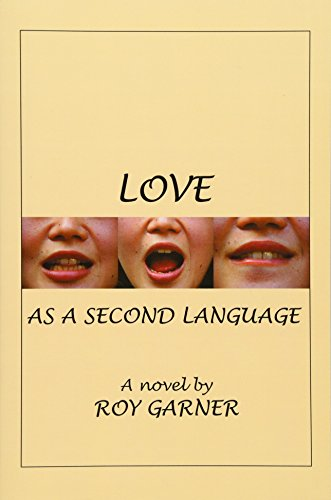 Love as a Second Language by iUniverse