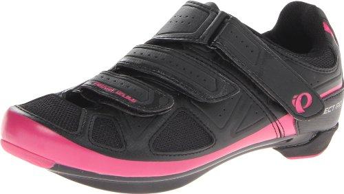 Menos De 70 Dólares PI Shoes SELECT Road III Hot Pink/Black 37.0 Women Toma De La Venta En Línea O13kt