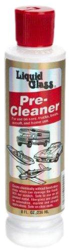 liquid-glass-pre-cleaner-8-oz