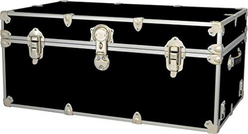 rhino-trunk-case-xl-armor-trunk
