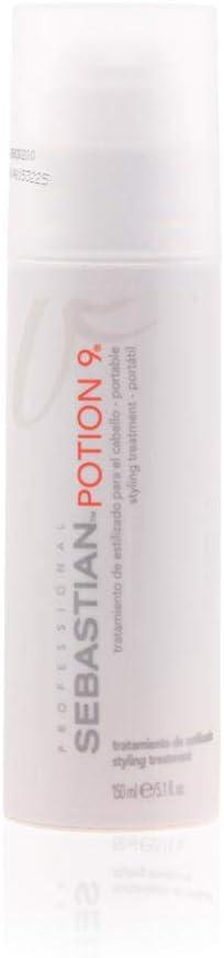 Sebastian Potion 9 Tratamiento Capilar - 150 ml