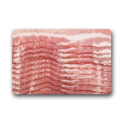 tslook-fashions-doormat-funny-bacon-design-indoor-outdoor-front-welcome-door-mat236x157l-x-w