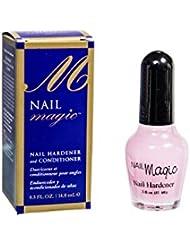Nail Magic Fingernail Hardener & Conditioner 0.5 fl...
