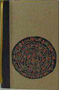 Les hittites et les anciennes civilisations anatoliennes par Philippe Conrad