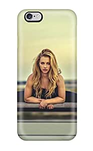 TYNNzAa17747wFRyB Strech Fashion Tpu 6 Plus Case Cover For Iphone
