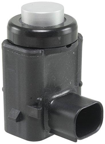 Wells SU9738 Parking Aid Sensor by Wells