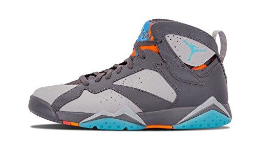 "Air Jordan 7 Retro - 10.5 ""Barcelona Nights"" - 304775 016"