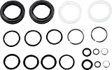 RockShox 200 Hour/1 year Fork Service Kit Reba A7 80-100mm (Boost &