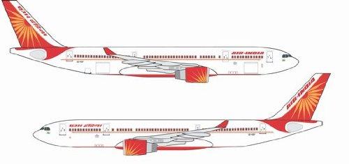 air-india-a330-200-1400