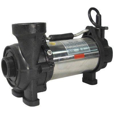 3,250 GPH VersiFlo Horizontal Pump by Matala USA by Matala USA