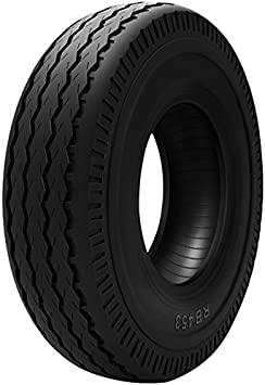 8-14.5 Advance Trailer Express HD Commercial Truck Tire
