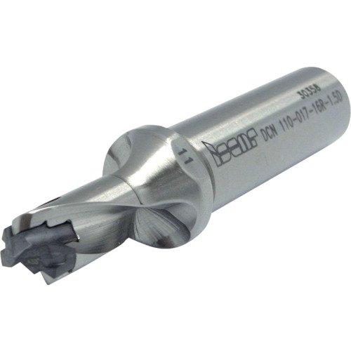 イスカル X 先端交換式ドリルホルダー【DCN22006625A3D】 (販売単位:1本)  B00CWCAOU0