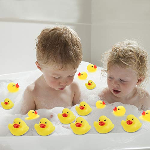 Pool Set of 12 Playful Bathtub and Birthday Goody Bag Toys Dragon Squirts