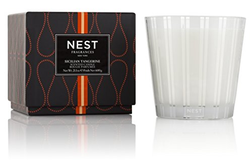 Bestselling Multiple Wick Candles