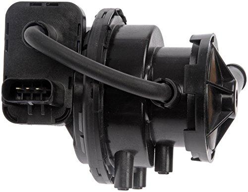 Dorman 310-211 Fuel Vapor Leak Detection Pump by Dorman (Image #2)