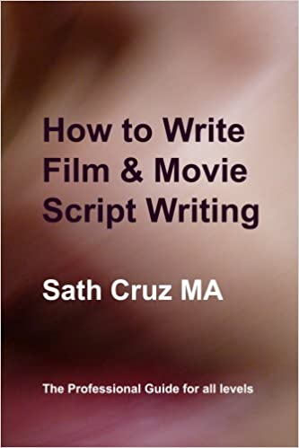 Movies   E Books Download Websites    Page 3
