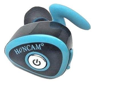 True Wireless Earbuds Wireless Dual Mini Bluetooth Headphones Twin Stereo Sweatproof Sport Earphones with Mic