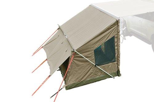 Rhino Rack Foxwing Tagalong Tent