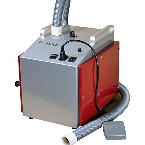 zeta-dental-lab-equipment-vacuum-dust-collector-dust-extractor-foot-control-500w