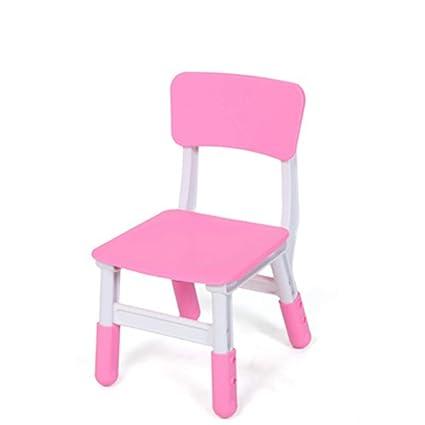 Sedie Da Ufficio Per Postura Corretta.Lineary Baby Booster Seat Sedia Da Ufficio Regolabile Per
