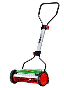 Brill 78366 Razorcut 33 13-Inch Reel Push Lawn Mower