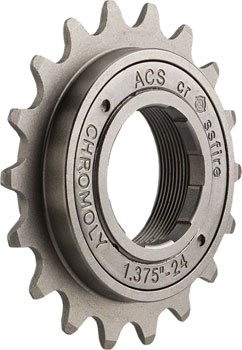 ACS Crossfire Bicycle Freewheel