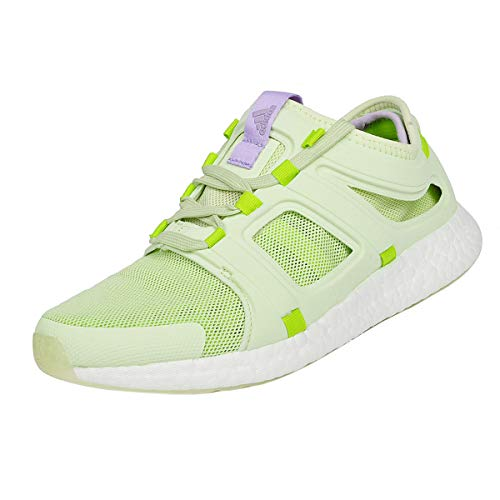 Femme Course De Adidas Boost Chaussures Cc Multicolore Rocket xwY6q