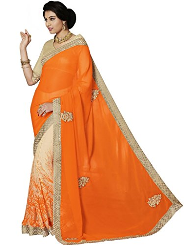 Sarees in Wear Jay Sarees stylish Party bollywood budget Designer Fab X8qxX0
