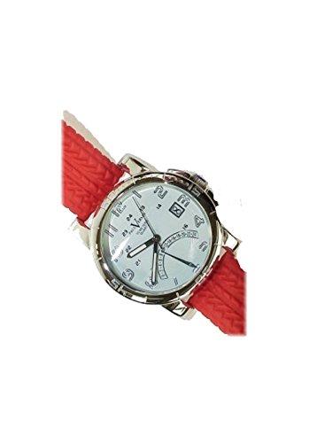 Reloj - Paul versan - Para - PV4040-RB