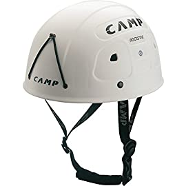 Camp Climbing Helmet Rock Star