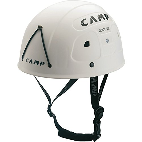Camp Climbing Helmet Rock Star
