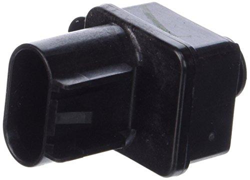 - Standard Motor Products AS222 Map Sensor