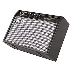 65 Guitar Amps - 2