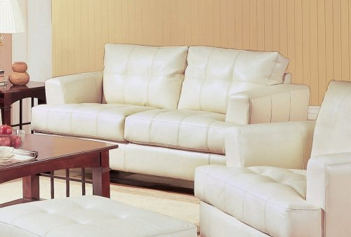 Coaster Home Furnishings 501692 Contemporary