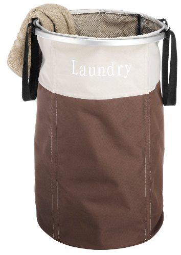 Laundry Hamper 62052464JAVA